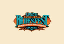 BLUESFEST RELEASES ECONOMIC LOSS REPORT