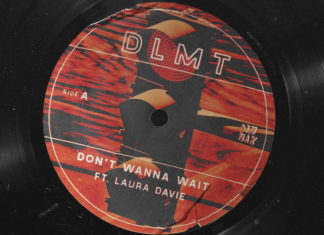 DLMT Shifts Gears with Piano-House Hit