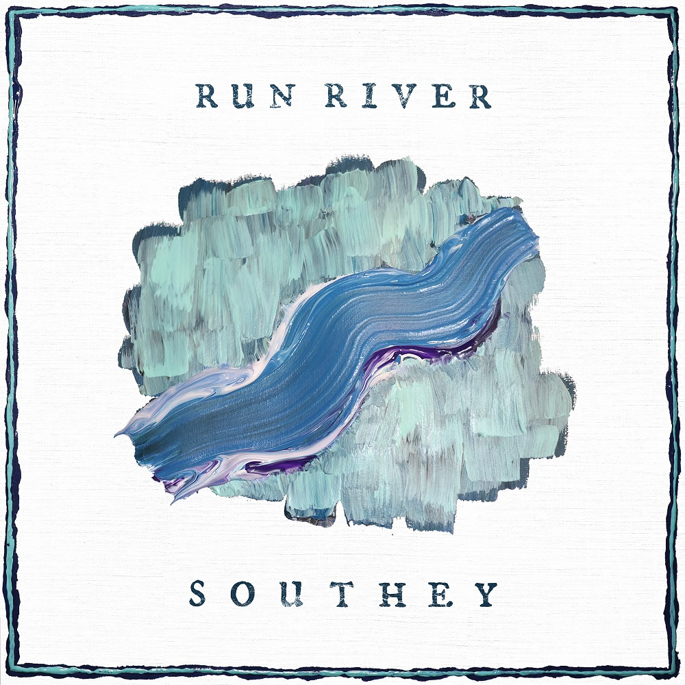 Indie Folk Artist SOUTHEY Debuts Haunting New Single