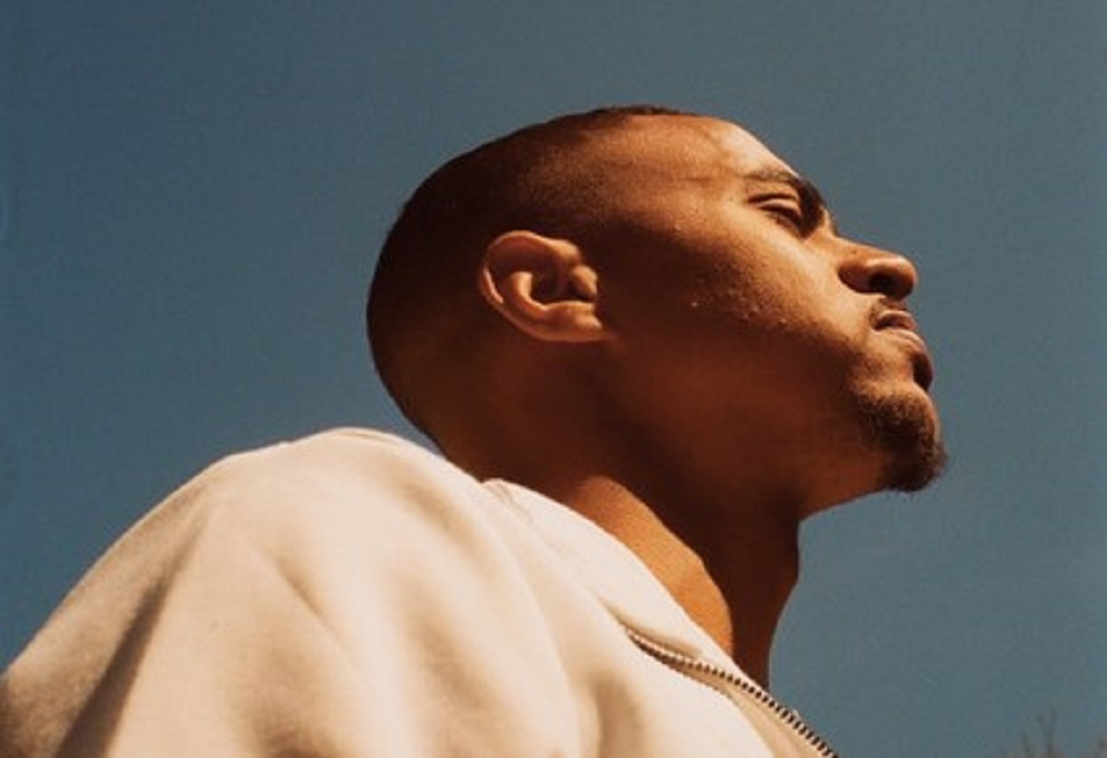 Swindle Enlists Loyle Carner, Kojey Radical and Jnr Williams for 'LOST'