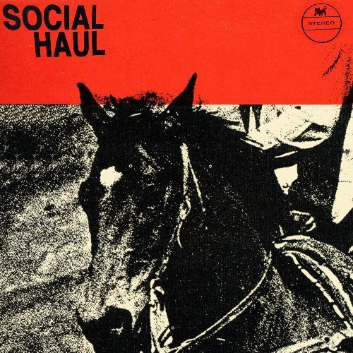 Social Haul Share Frenzied New Cut 'This Is All I Need'