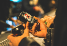 Free Pistonhead Beers Offered to Grassroots Venues to Support Reopening